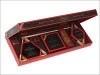 Centennial Pool Table Accessory Kit