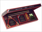 Heritage Pool Table Accessory Kit